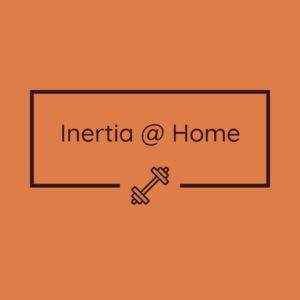 Inertia @ Home